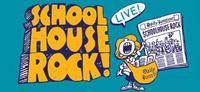 Schoolhouse Rock Sing-Along! in Broadway
