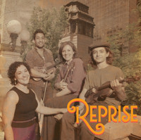 Reprise in Chicago