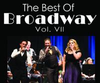 The Best of Broadway, Vol. VII in Los Angeles