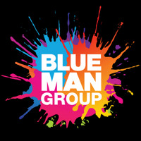 Blue Man Group Chicago  in Chicago