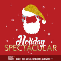 GMCLA's Holiday Spectacular in Los Angeles