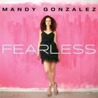 Experience Broadway's Mandy Gonzalez in St. Louis