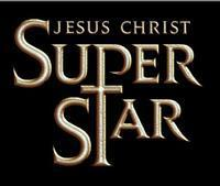 Jesus Christ Superstar in Columbus