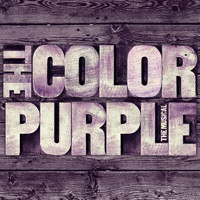 The Color Purple at the Fox Theatre October 24 – October 29 in Atlanta