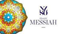 Handel's Messiah in New Zealand