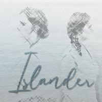 Islander in Minneapolis / St. Paul