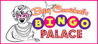 Betsy Carmichael's BINGO Palace in Indianapolis