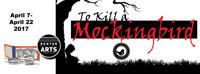 To Kill a Mockingbird by Harper Lee Dramatized by Christopher Sergel in Seattle