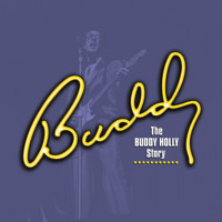 Buddy - The Buddy Holly Story in Connecticut