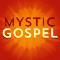 Mystic Chorale Sings Gospel in Boston