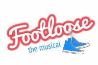 Getting to Know Footloose in Ft. Myers/Naples