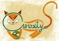 Curiosity Cat in Broadway