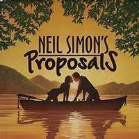 Proposals in Dayton
