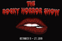 The Rocky Horror Show in Seattle