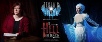 STL Opera Collective presents TESLA'S PIGEON & TO HELL AND BACK in St. Louis