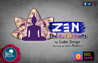 Zen and the Art of Profit in Denver