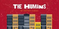 The Humans in Denver