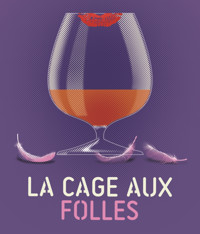 La Cage Aux Folles in Nashville