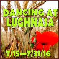 Dancing at Lughnasa in Philadelphia