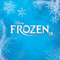 Frozen Jr. in MINNEAPOLIS / ST. PAUL