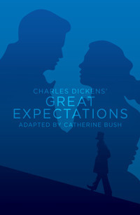 Great Expectations in Broadway