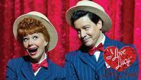 I LOVE LUCY® LIVE ON STAGE in Denver