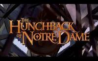 The Hunchbacks of Notre Dame in Ottawa