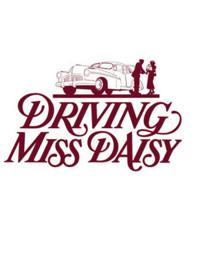 Driving Miss Daisy in Nashville