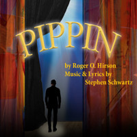 Pippin in Atlanta