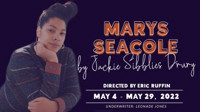 Marys Seacole in Washington, DC