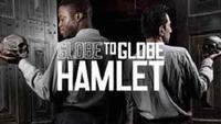 Hamlet in Italy