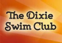 The Dixie Swim Club in Ottawa