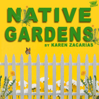 Native Gardens in Chicago