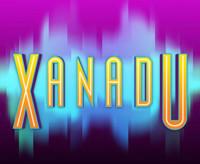 Xanadu in Broadway