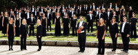 Sydney Symphony Orchestra will perform The Rite of Spring in Australia - Sydney
