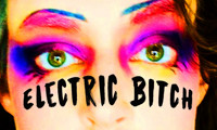 The Electric Bitch Holiday Spectacular in Off-Off-Broadway