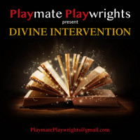 Divine Intervention in PHILADELPHIA