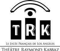 """Puppet show by Guignol de Lyon: """"Le Pot de Confiture"""" in Los Angeles"""
