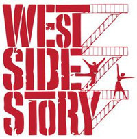 Contra Costa Musical Theatre presents West Side Story in Broadway