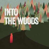 Into the Woods in Australia - Melbourne
