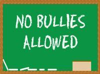 No Bullies Allowed! in Broadway