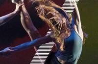 New American Talent/Dance in Austin