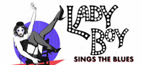 Lady Boy Sings the Blues in Central Pennsylvania