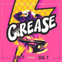 Grease in Dallas