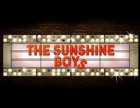 The Sunshine Boys in Broadway