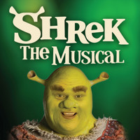 Shrek The Musical in Dallas