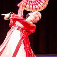 Los Angeles Women's Theatre Festival in Broadway
