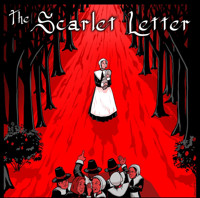 The Scarlet Letter in Pittsburgh