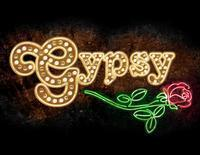 Gypsy: A Musical Fable in Broadway