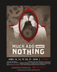 Much Ado About Nothing in Minneapolis
